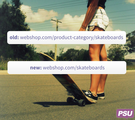 old-to-new-urls-category-woocommerce