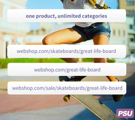 unlimited-categories-for-product-woocommerce