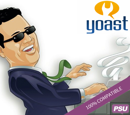 wordpress-seo-yoast-compatible