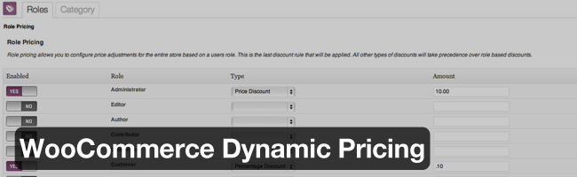 dynamic-pricing2-woocommerce