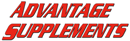 logos_0000_advantage-supplemets