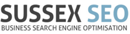 logos_0016_sussex-seo