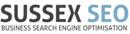logos_0016_sussex-seo